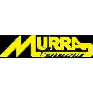 Carrozzeria Murra